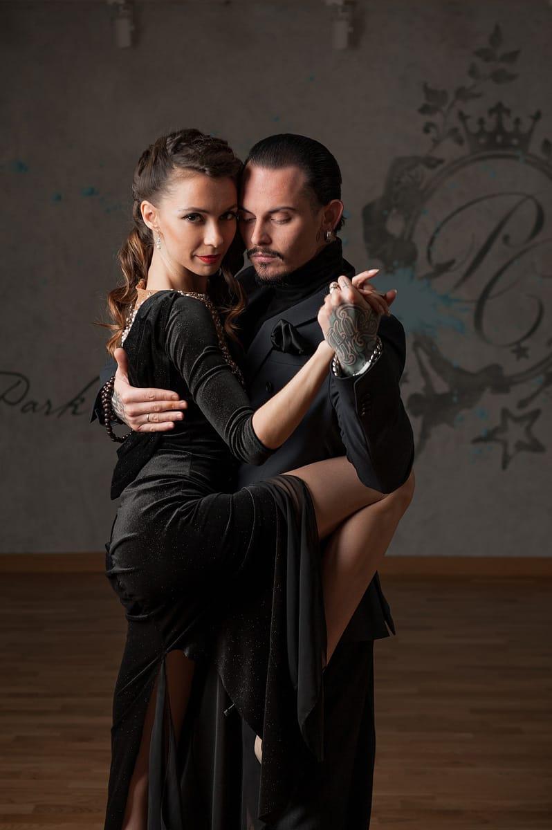 27-30 октября 2020 г.  Индивидуальные занятия с профессиональным танцором и хореографом из Москвы - Антоном Старцевым